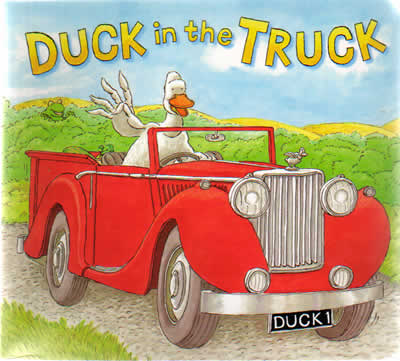 duck_in_the_truck