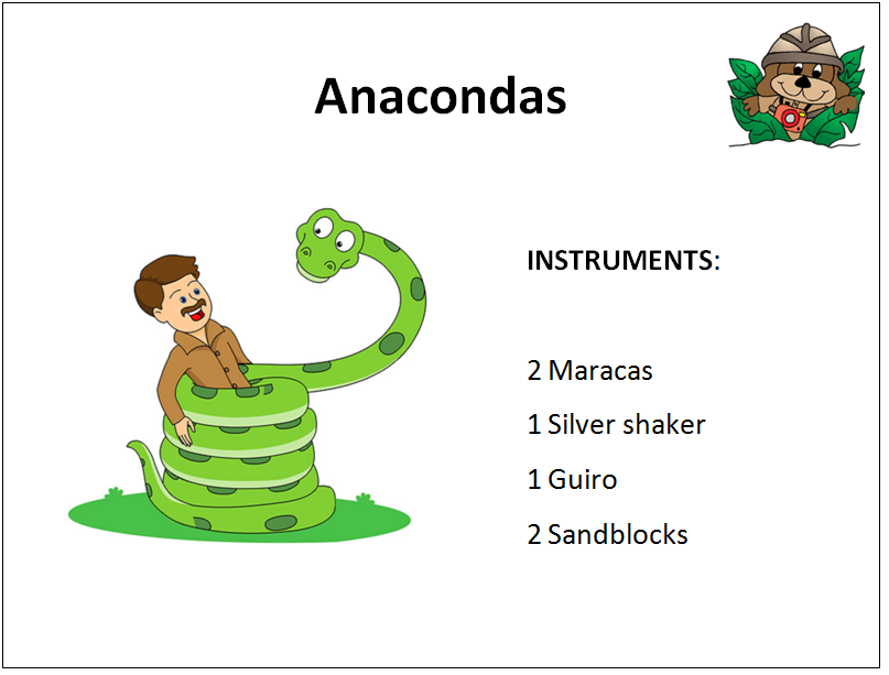 anaconda rainforest.png
