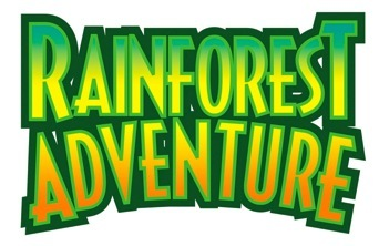 rainforest logo.jpg