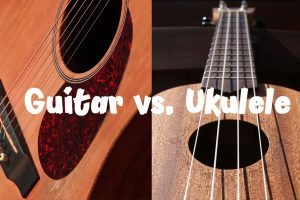 guitar-vs-ukulele